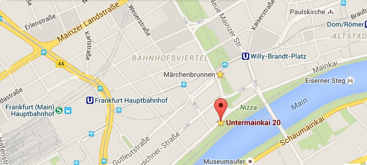 UMK20-Map